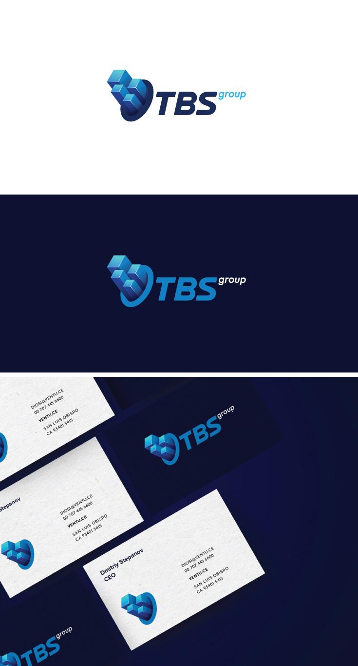 Нейминг и TBS group