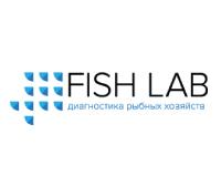 Нейминг и Fish Lab
