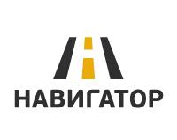 Логотип Навигатор
