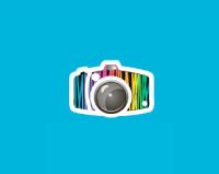 Let Me Photo