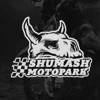 Shumash motopark