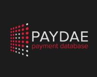 Нейминг и Логотип для PAYDAE