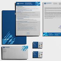Стиль и документация для Гидросинтез