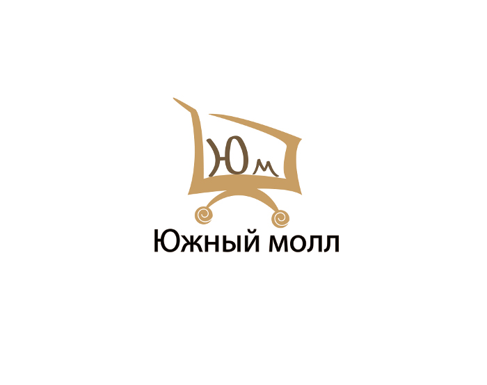 Разработка логотипа фото f_4db064972e74d.jpg