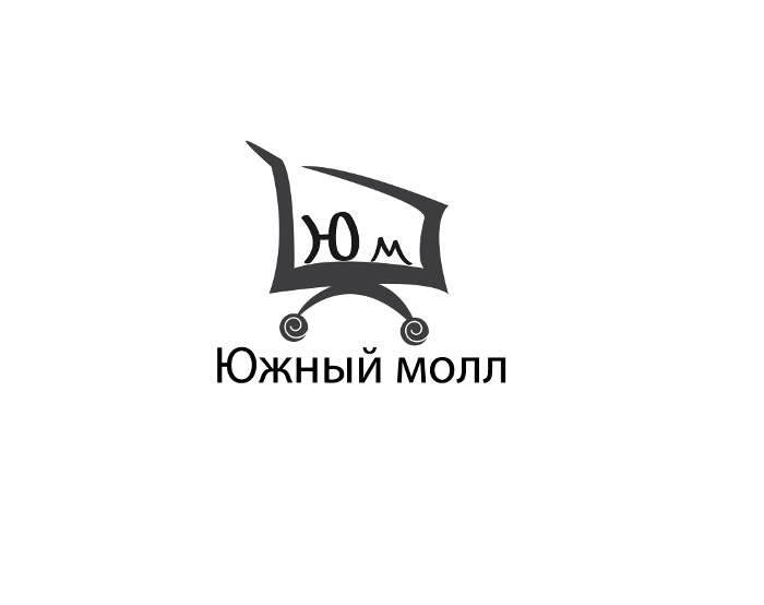 Разработка логотипа фото f_4db0649ae031a.jpg