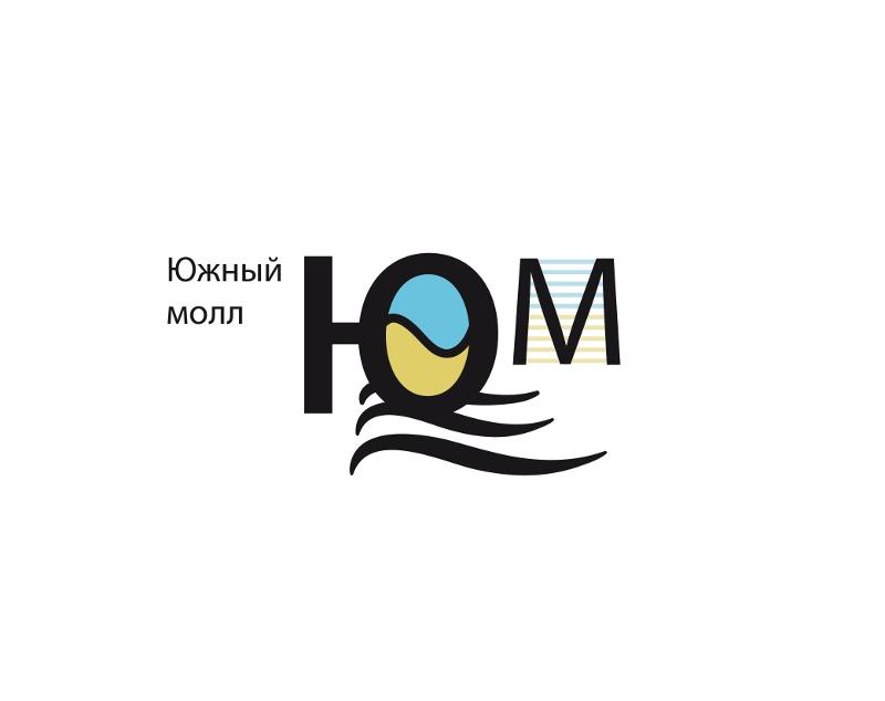 Разработка логотипа фото f_4db09ea411123.jpg