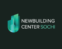 Newbuildings Center Sochi
