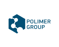 Polimer-Group