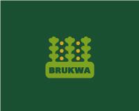 BRUKWA