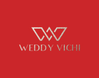 Weddy Vichi