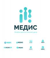 """Лечебно диагностический центр """"Медис"""""""