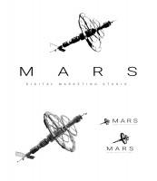 """Маркетинг агенство """"MARS"""""""