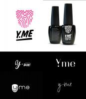 Линейка продукции для маникюра Yme