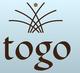 Разработать логотип и экран загрузки приложения фото f_4315a9ab22096730.png