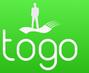 Разработать логотип и экран загрузки приложения фото f_8655a9ab50a3e646.png