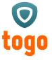 Разработать логотип и экран загрузки приложения фото f_8975a9ab106da8a9.png