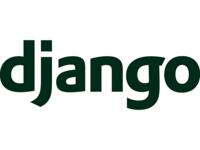 Выделенный django, python программист на день работы