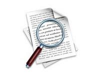 Парсинг данных, парсер сайта