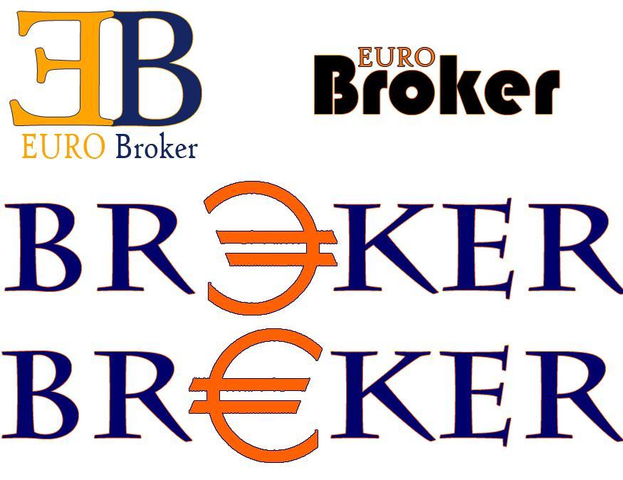 Разработка логотипа компании для сайта фото f_4be9535e0aabe.jpg