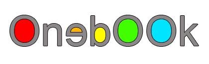 Логотип для цифровой книжной типографии. фото f_4cbc63a40eec9.jpg