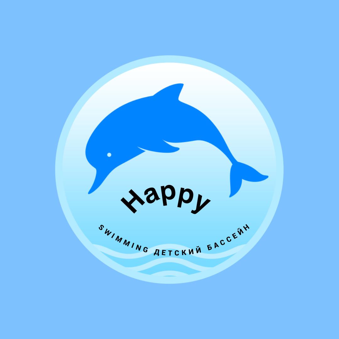 Логотип для  детского бассейна. фото f_0025c771b7c459ba.png
