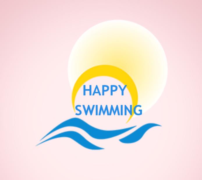 Логотип для  детского бассейна. фото f_0135c7712b54e857.png