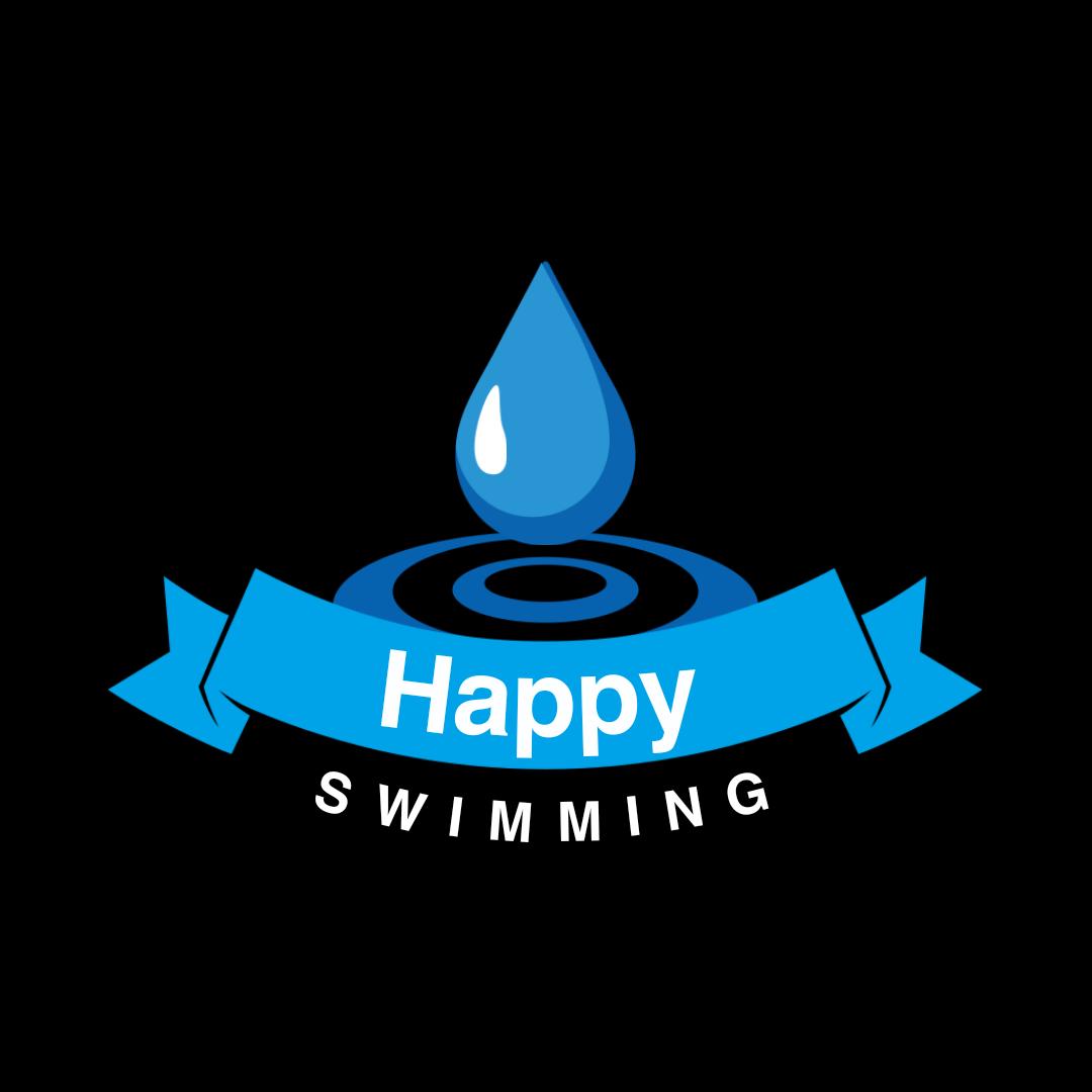 Логотип для  детского бассейна. фото f_9135c770cf90b1c5.png
