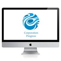 Корпорация Прогресс