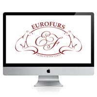 Еврофурс