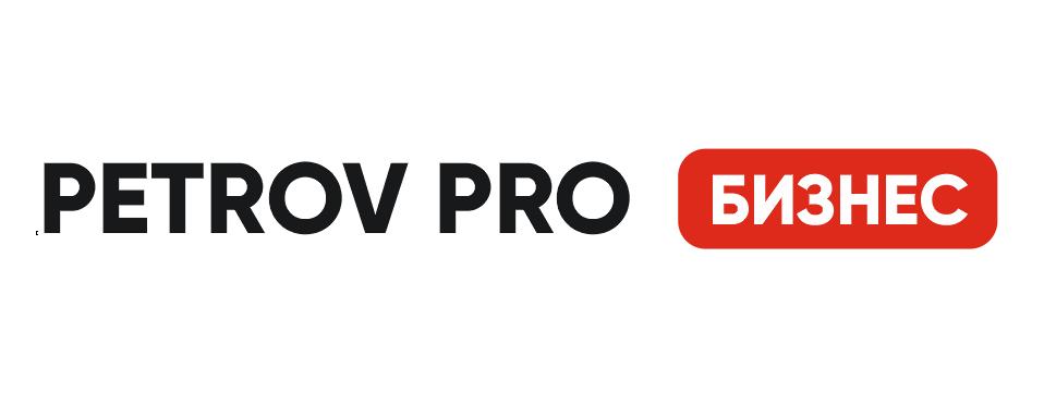 Создать логотип для YouTube канала  фото f_4805bfd7f6262e0b.png