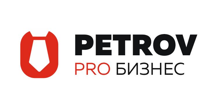 Создать логотип для YouTube канала  фото f_5495bfd7d3d4657f.png