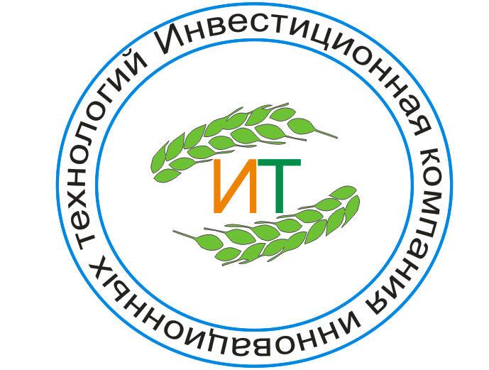 """Разработка логотипа компании """"Инкоминтех"""" фото f_4da91daec7c05.jpg"""