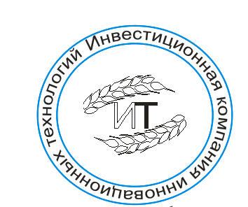 """Разработка логотипа компании """"Инкоминтех"""" фото f_4da91e45a37a3.jpg"""