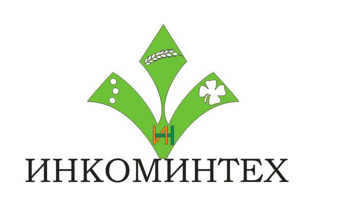 """Разработка логотипа компании """"Инкоминтех"""" фото f_4da92c16314d6.jpg"""