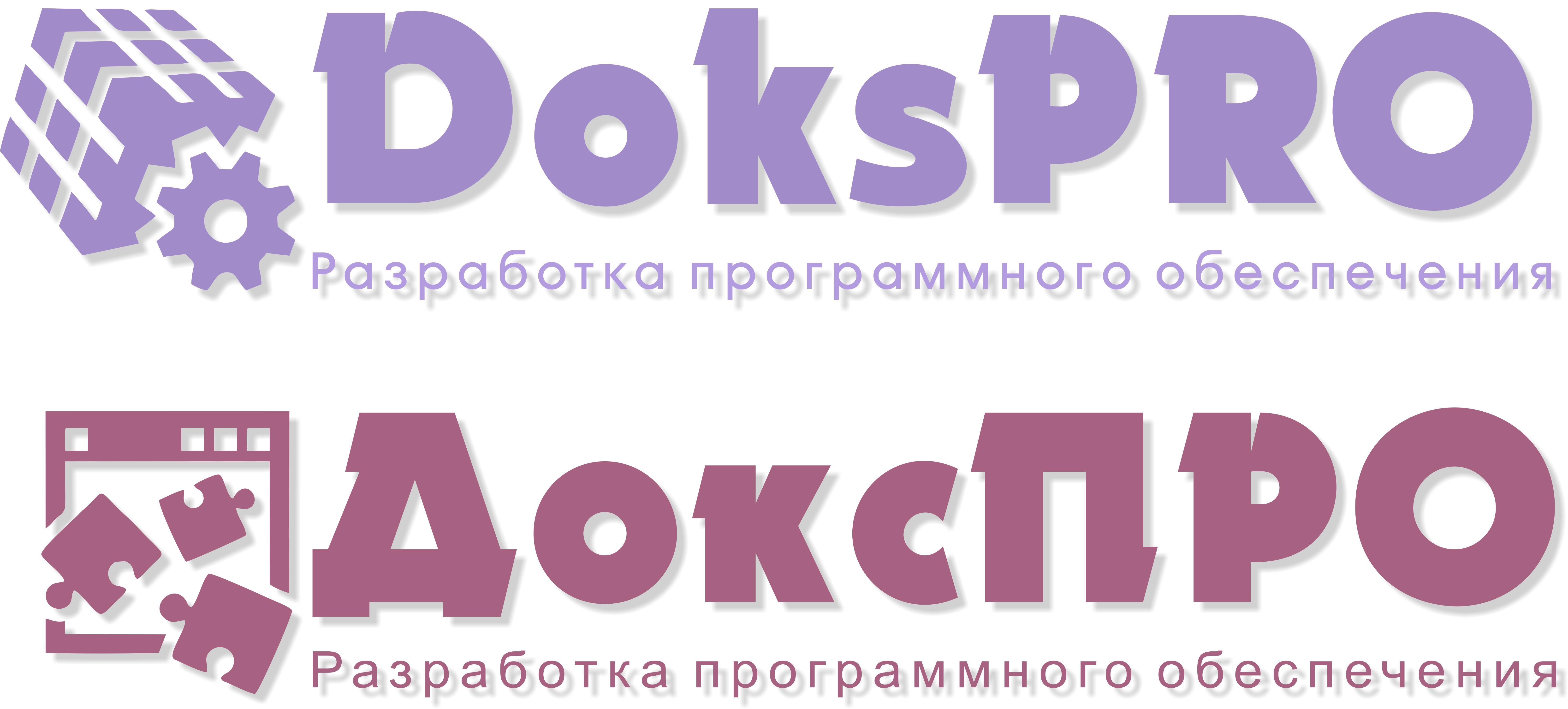 Разработка товарного знака/логотипа фото f_37859f054556e4ed.jpg
