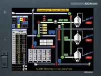 Автоматизация производственных линий на контроллерах (плк) mitsubishi с...