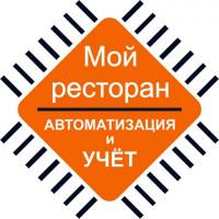 f_2595d546977dd081.jpg