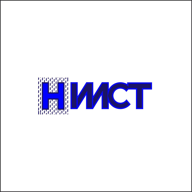 Разработка логотипа фото f_0495b9da7973ed3d.jpg