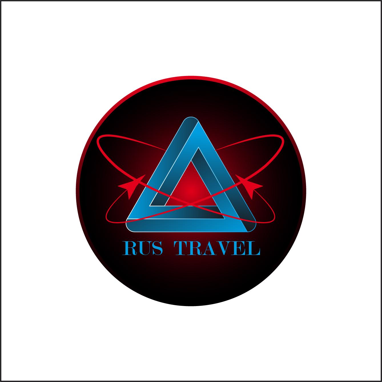 Разработка логотипа фото f_0795b417163a9cdf.jpg