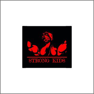 Логотип для Детского Интернет Магазина StrongKids фото f_1155c6f545ac0bf8.jpg