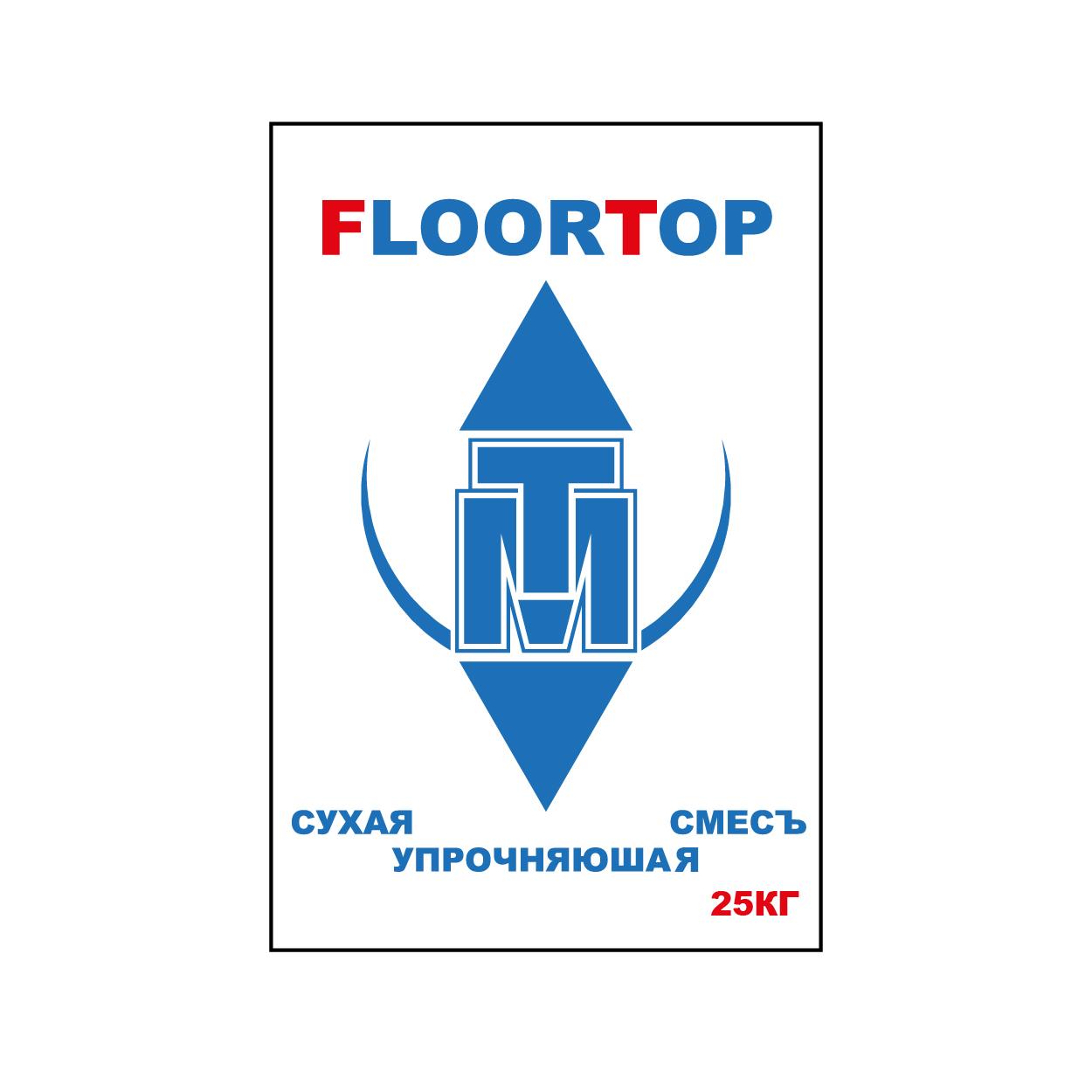 Разработка логотипа и дизайна на упаковку для сухой смеси фото f_1735d288d9419ae2.jpg