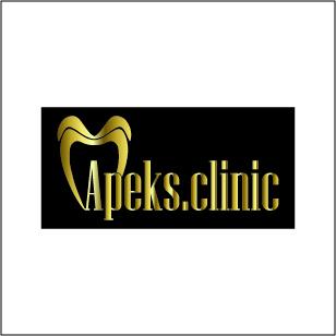 Логотип для стоматологии фото f_2345c8a44590d904.jpg