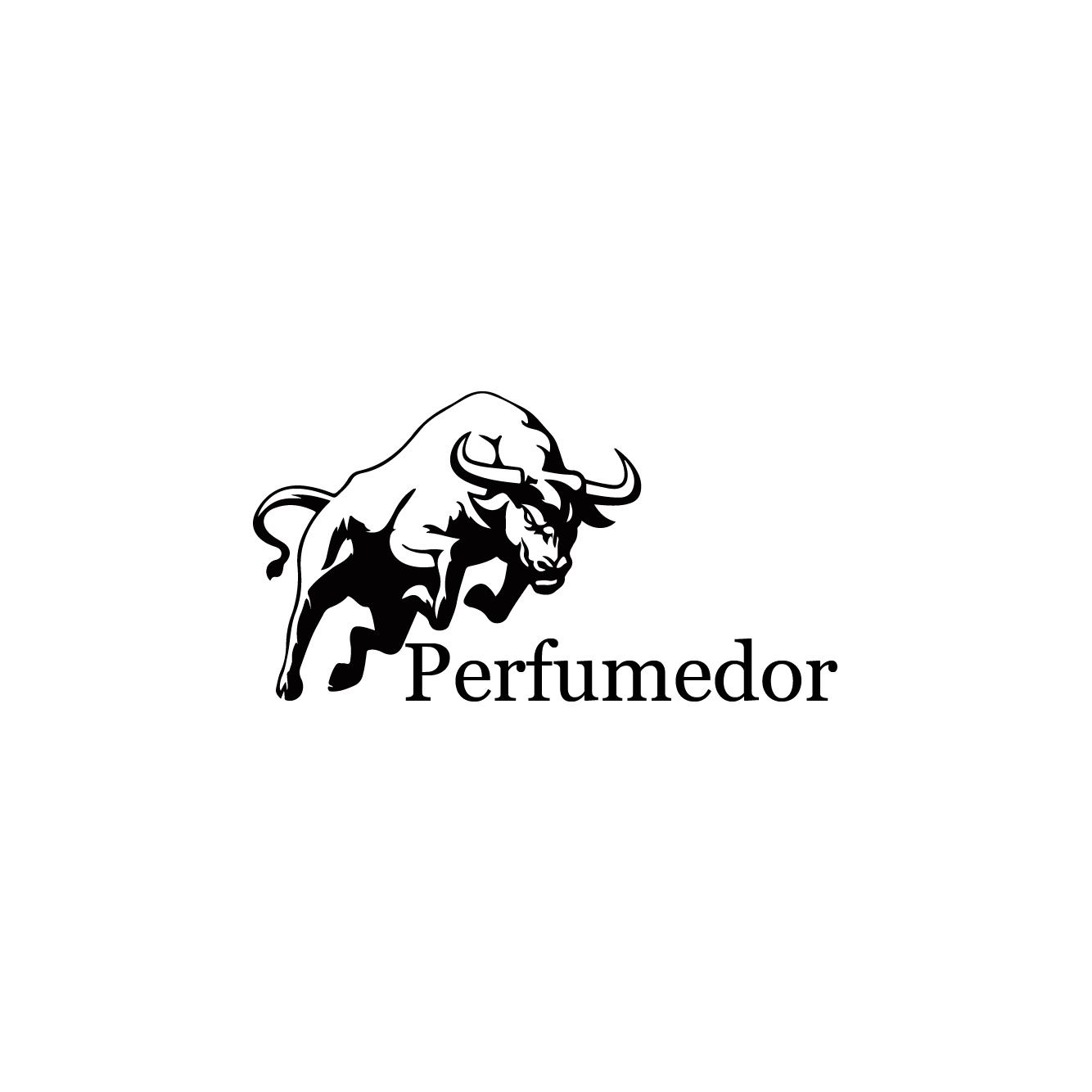 Логотип для интернет-магазина парфюмерии фото f_2875b451aa884a23.jpg