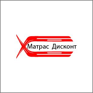 Логотип для ИМ матрасов фото f_4025c8a742b5ad6a.jpg