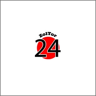 Логотип и фирменный стиль ZolTor24 фото f_5395c8a6d85e3300.jpg