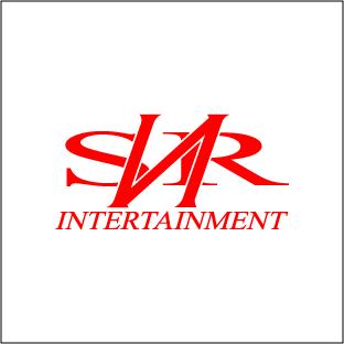 Создать логотип фото f_7195c602866c2223.jpg