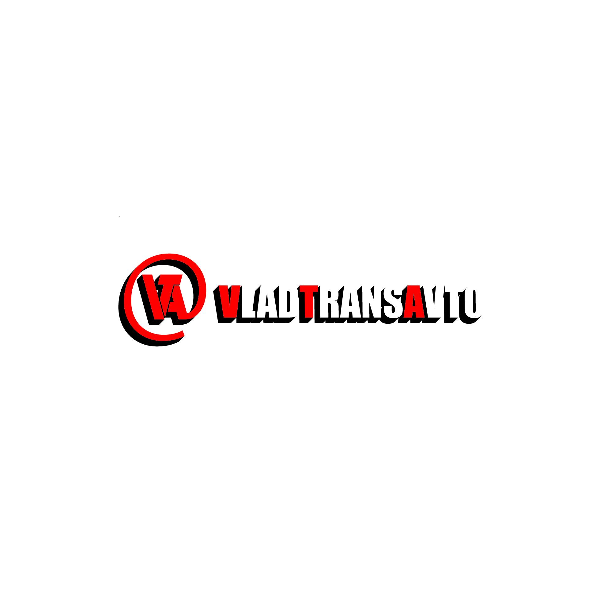 Логотип и фирменный стиль для транспортной компании Владтрансавто фото f_8005cde94ce7c6be.jpg