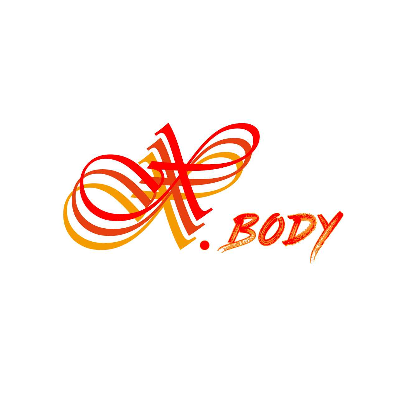 Разработка логотипа (видеоблог для моделей) фото f_8415b1fcc4fa32b8.jpg