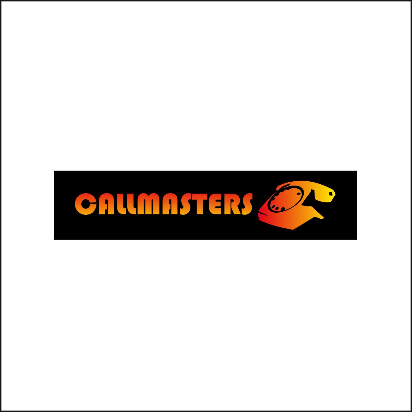 Логотип call-центра Callmasters  фото f_8935b6e0af258f16.jpg