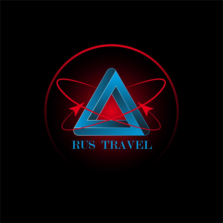 Разработка логотипа фото f_9465b4172c9d99fa.jpg
